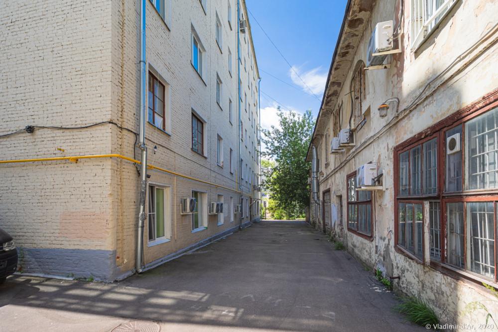 Река Рачка - Колпачный переулок - 207_новый размер.jpg