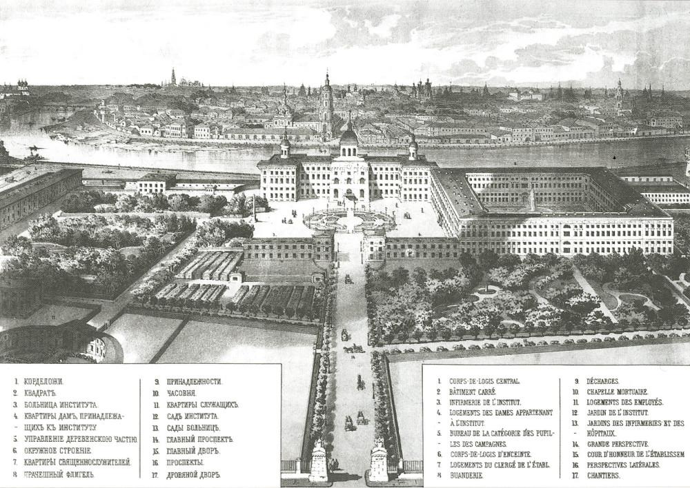 Воспитательный_дом._1820-е_годы.jpg
