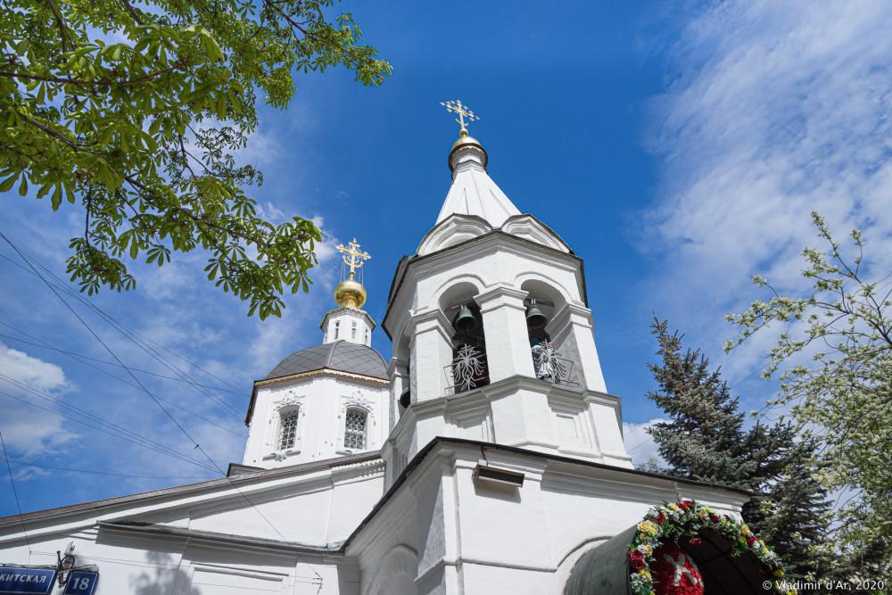 Церковь Вознесения Господня - 11_1.jpg