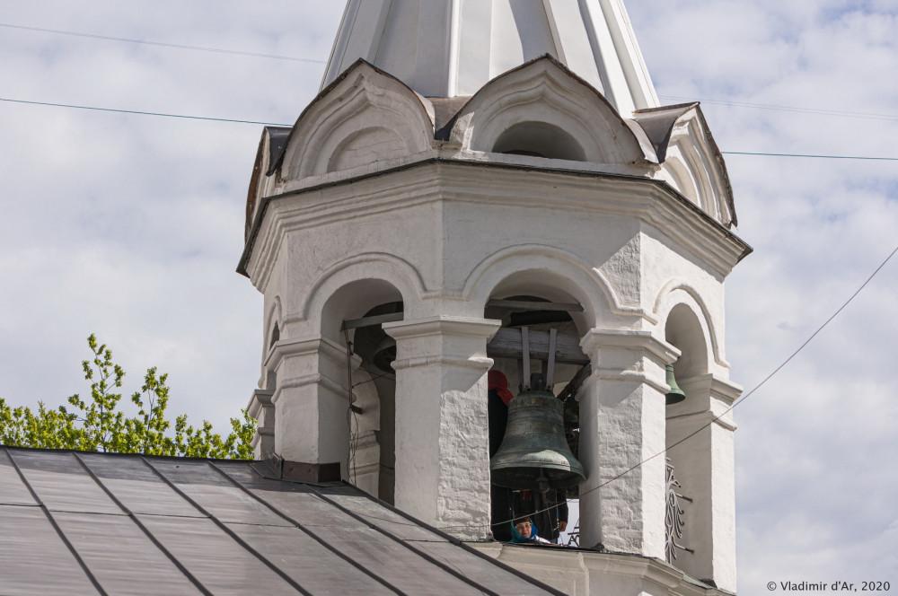 Церковь Вознесения Господня - 12_1.jpg