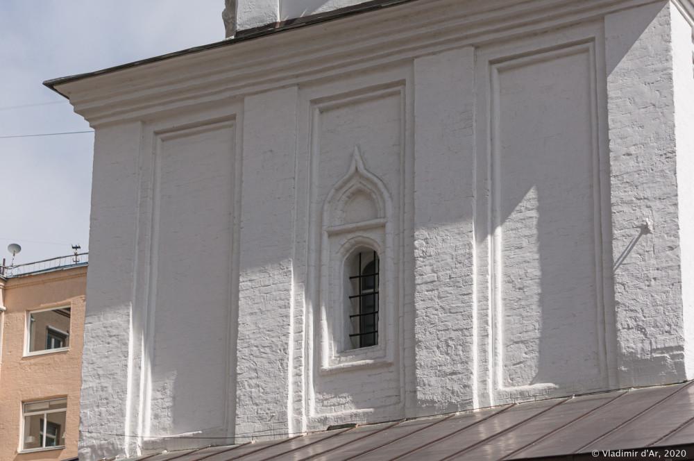 Церковь Вознесения Господня - 13_1.jpg