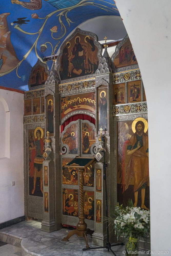 Церковь Вознесения Господня - 30_1.jpg
