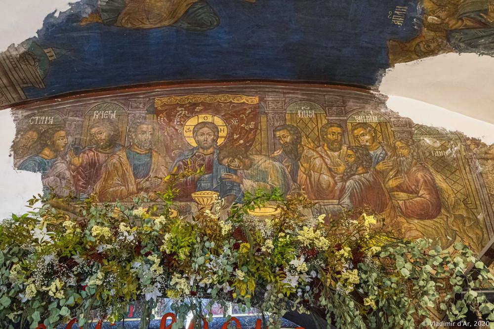 Церковь Вознесения Господня - 39_1.jpg