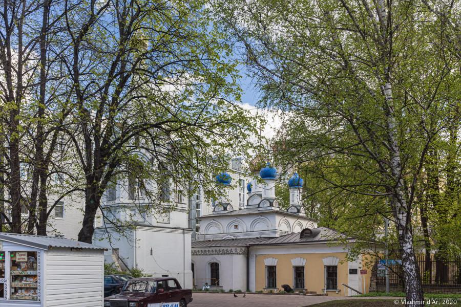 Церковь Феодора Студита - 02_1.jpg