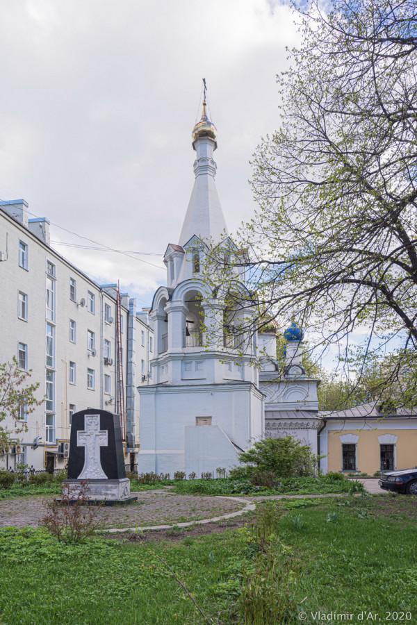 Церковь Феодора Студита - 03_1.jpg