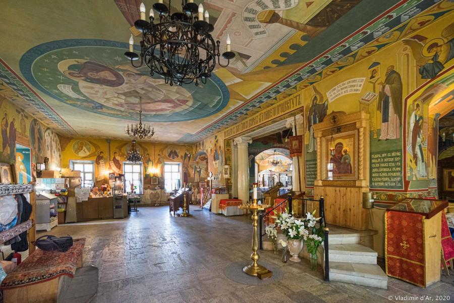 Церковь Феодора Студита - 08_1.jpg