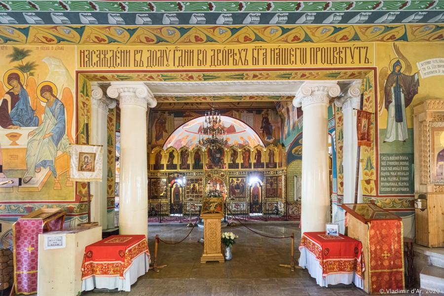 Церковь Феодора Студита - 09_1.jpg
