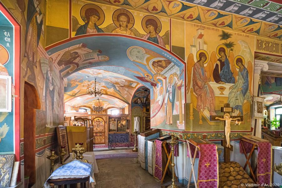 Церковь Феодора Студита - 10_1.jpg