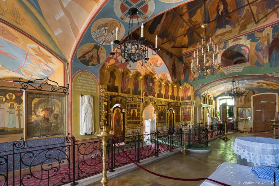Церковь Феодора Студита - 12_1.jpg
