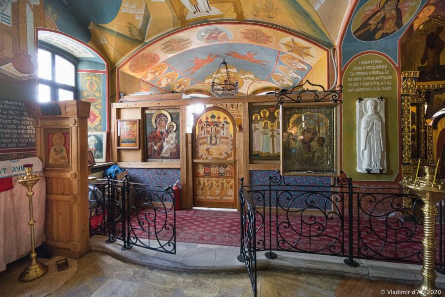 Церковь Феодора Студита - 13_1.jpg