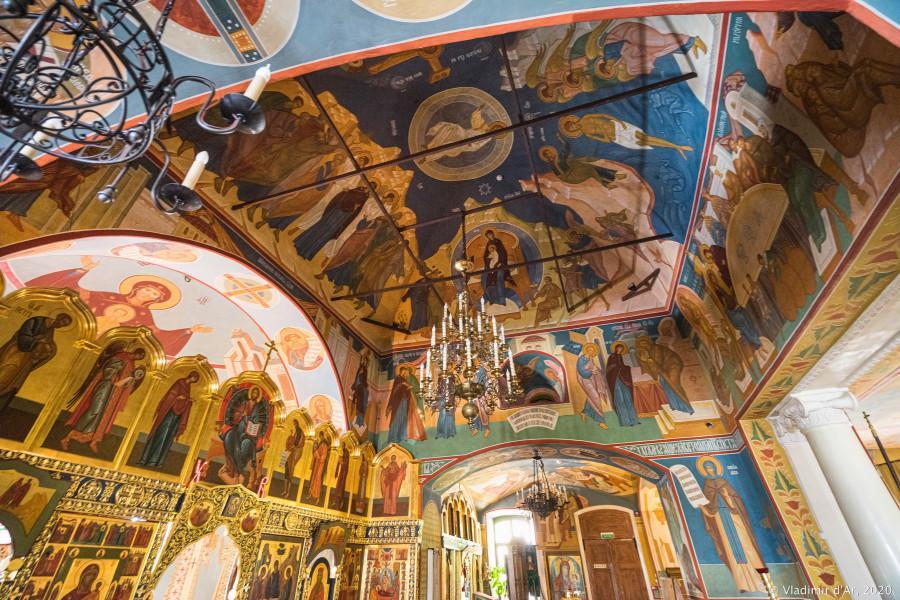 Церковь Феодора Студита - 14_1.jpg