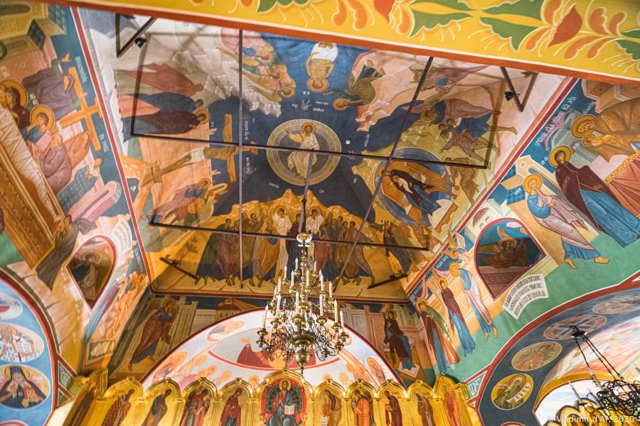 Церковь Феодора Студита - 15_1.jpg