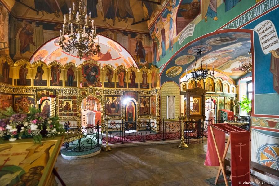 Церковь Феодора Студита - 16_1.jpg