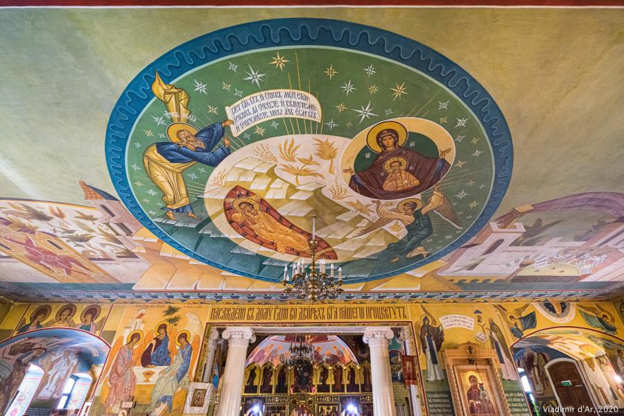 Церковь Феодора Студита - 17_1.jpg