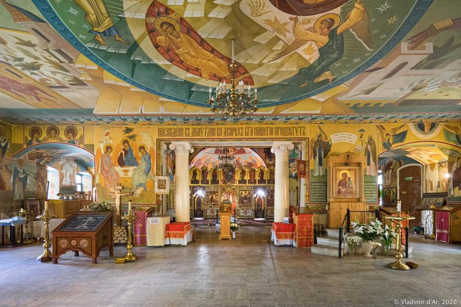 Церковь Феодора Студита - 18_1.jpg