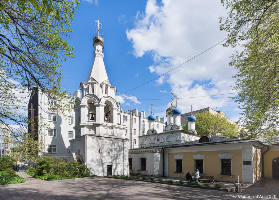 Церковь Феодора Студита - 19_1.jpg