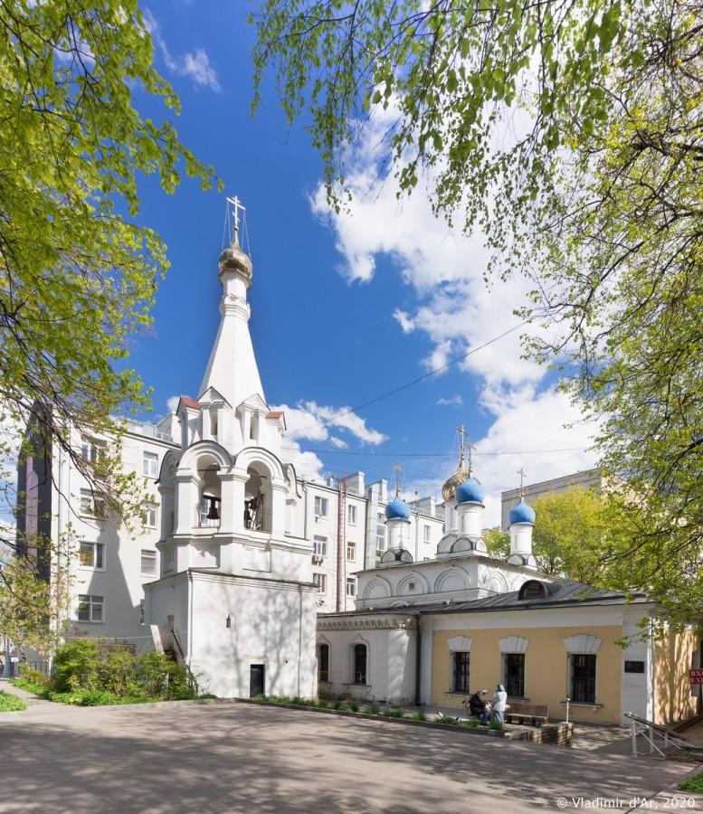 Церковь Феодора Студита - 20_1.jpg