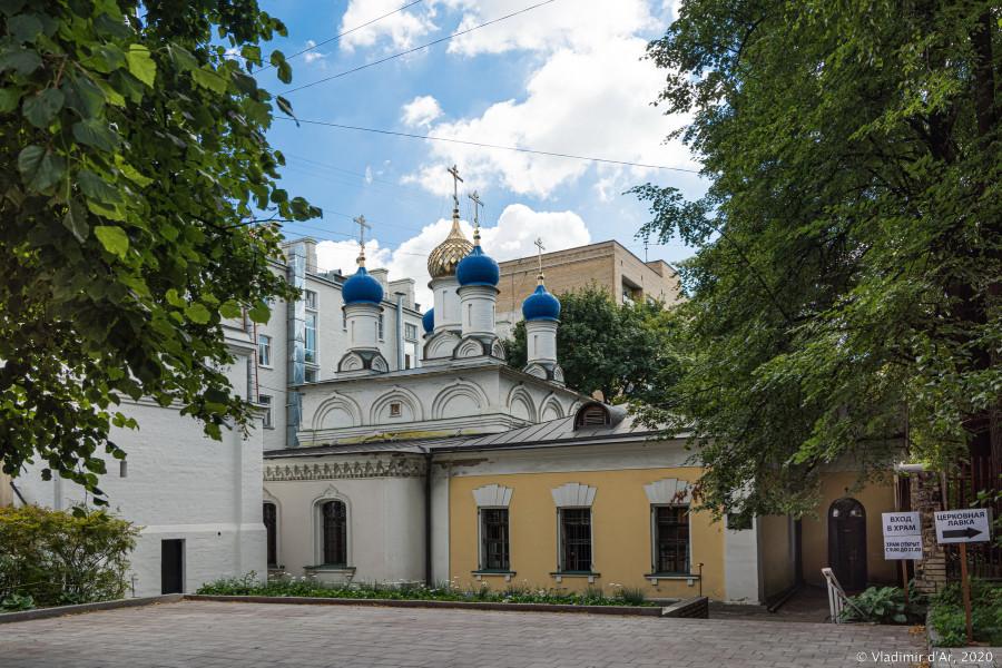 Церковь Феодора Студита - 21_1.jpg