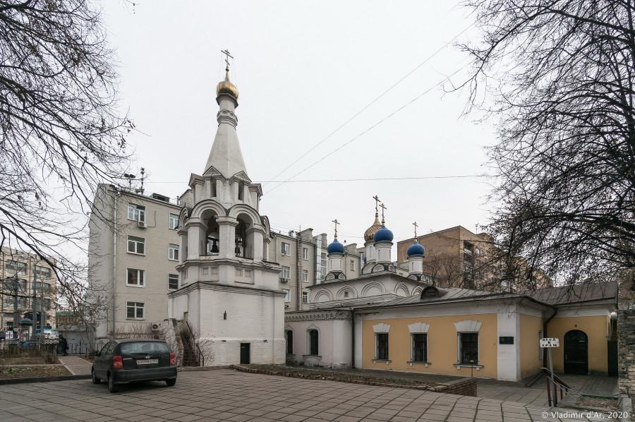 Церковь Феодора Студита - 22_1.jpg
