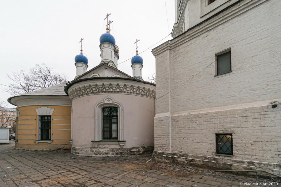 Церковь Феодора Студита - 23_1.jpg