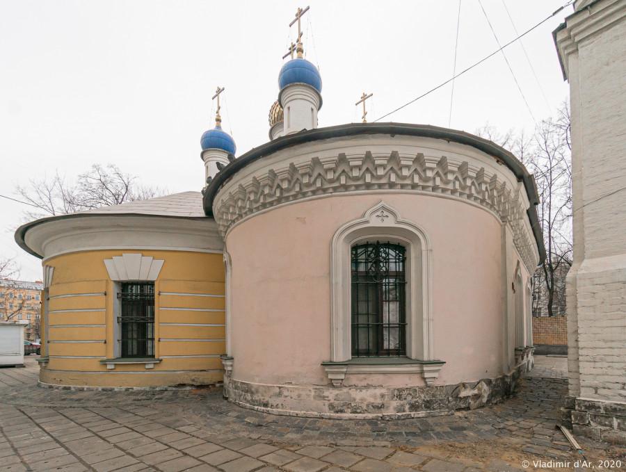 Церковь Феодора Студита - 24_1.jpg