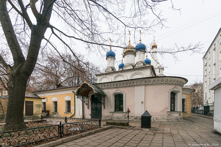 Церковь Феодора Студита - 25_1.jpg