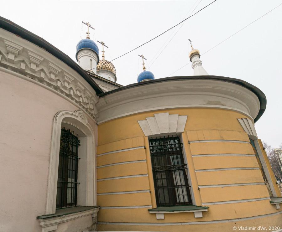 Церковь Феодора Студита - 26_1.jpg