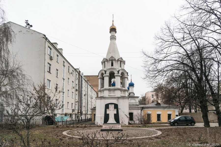 Церковь Феодора Студита - 27_1.jpg