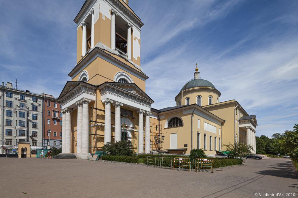Церковь Большое Вознесение - 221_новый размер.jpg