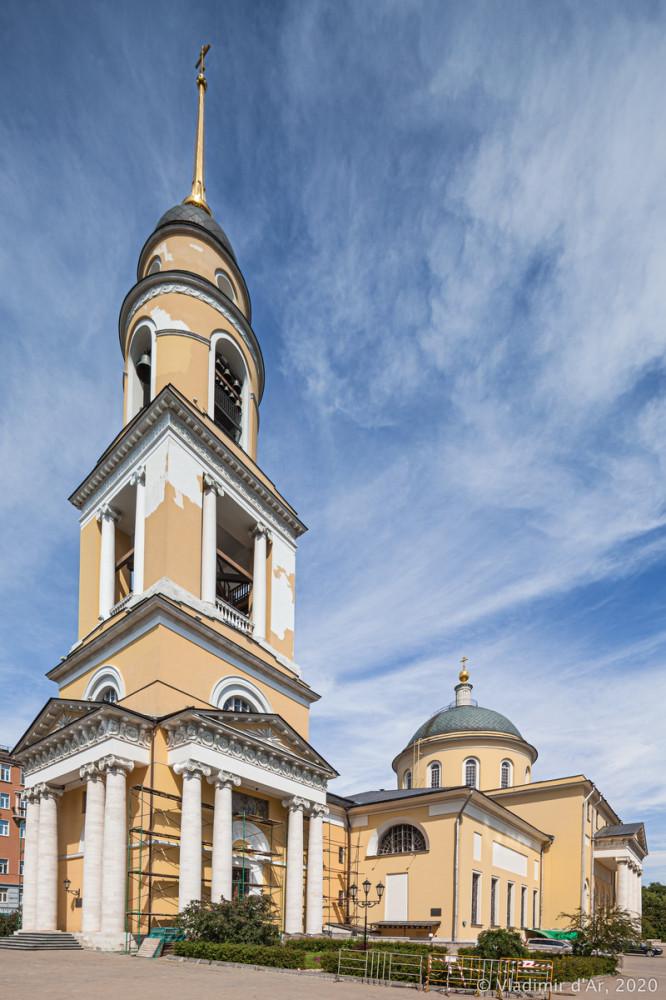 Церковь Большое Вознесение - 222_новый размер.jpg