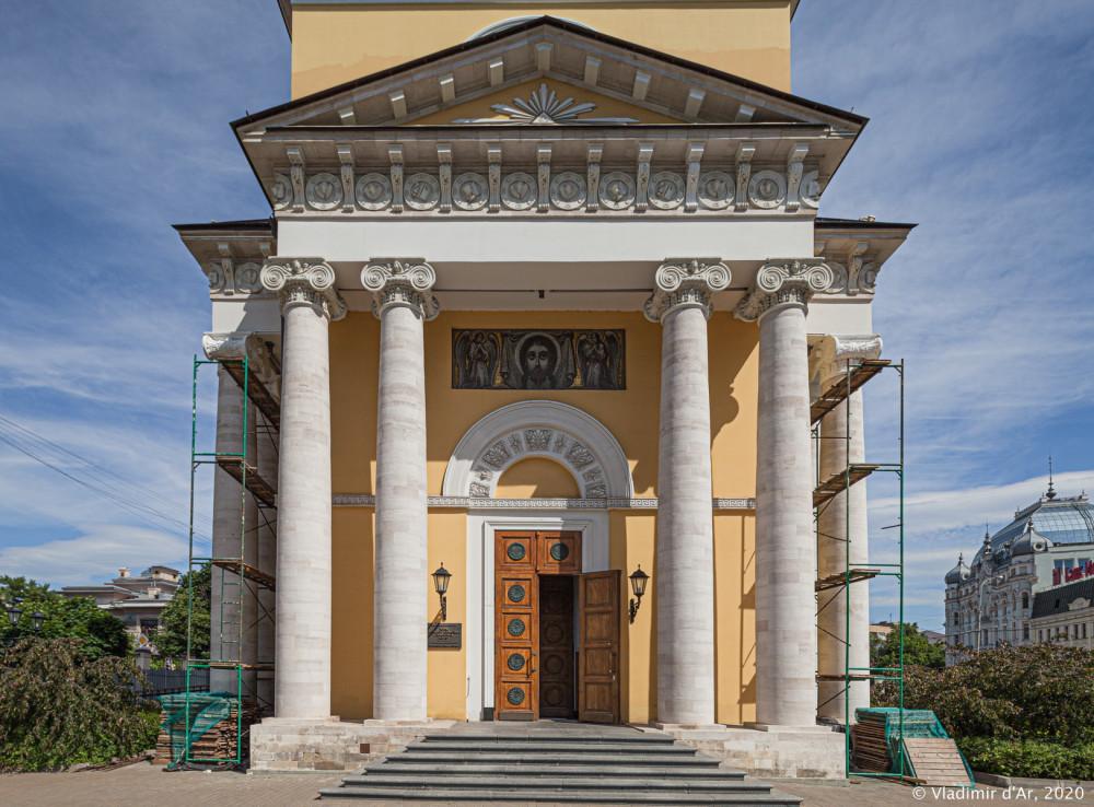 Церковь Большое Вознесение - 224_новый размер.jpg