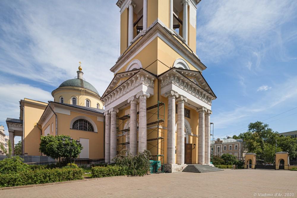Церковь Большое Вознесение - 225_новый размер.jpg