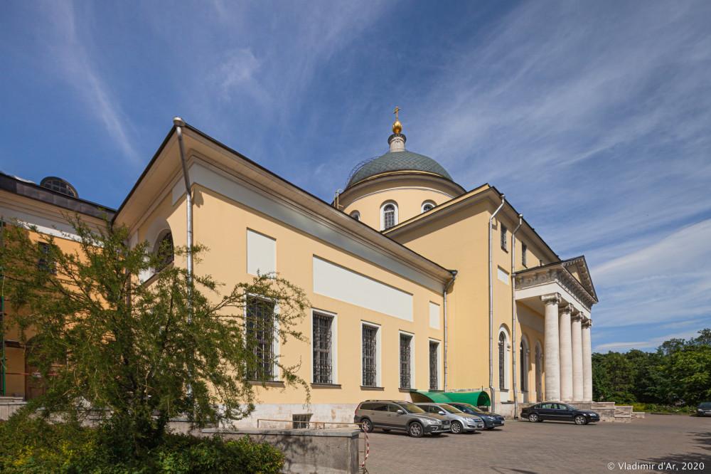 Церковь Большое Вознесение - 226_новый размер.jpg