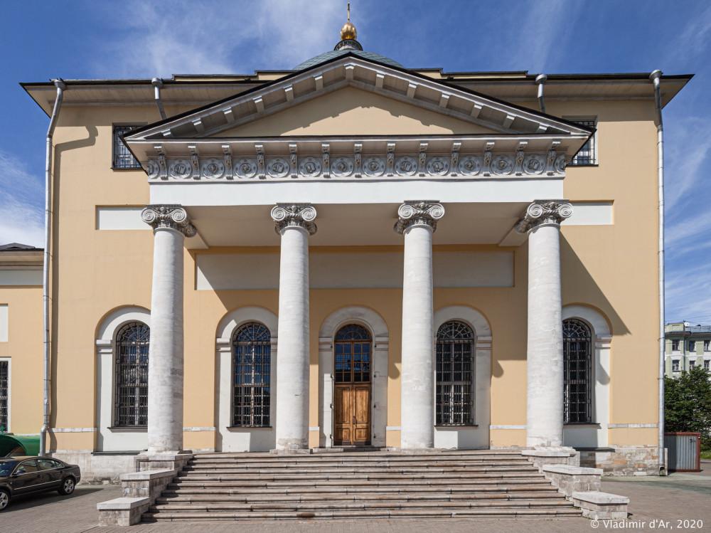Церковь Большое Вознесение - 227_новый размер.jpg