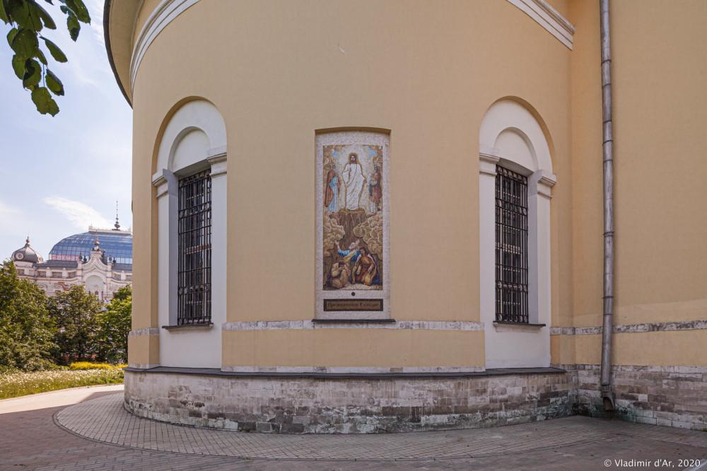 Церковь Большое Вознесение - 229_новый размер.jpg