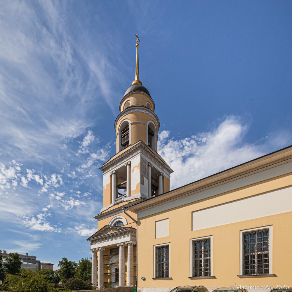 Церковь Большое Вознесение - 231_новый размер.jpg