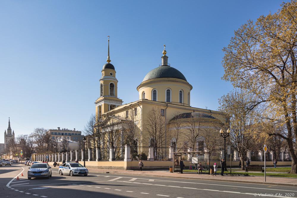 Церковь Большое Вознесение - 202_новый размер.jpg
