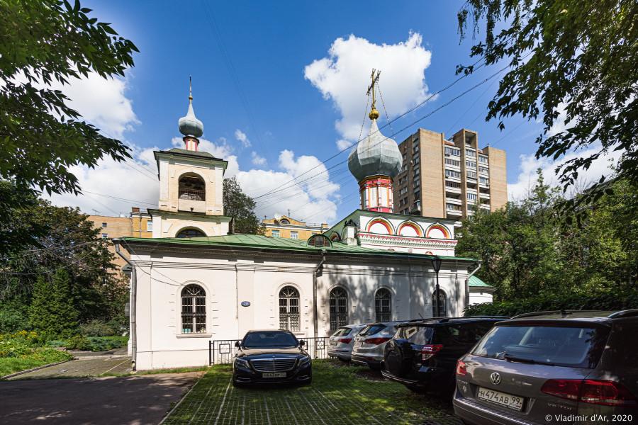 Церковь свмч Власия - 04.jpg