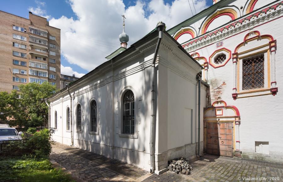 Церковь свмч Власия - 06.jpg