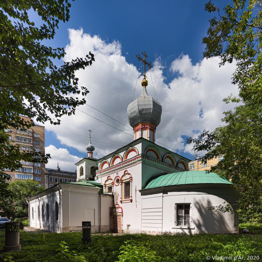 Церковь свмч Власия - 07.jpg