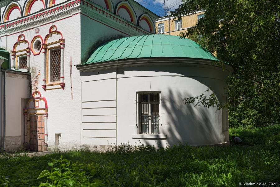Церковь свмч Власия - 08.jpg