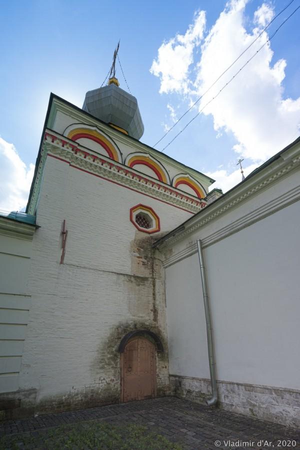 Церковь свмч Власия - 09.jpg