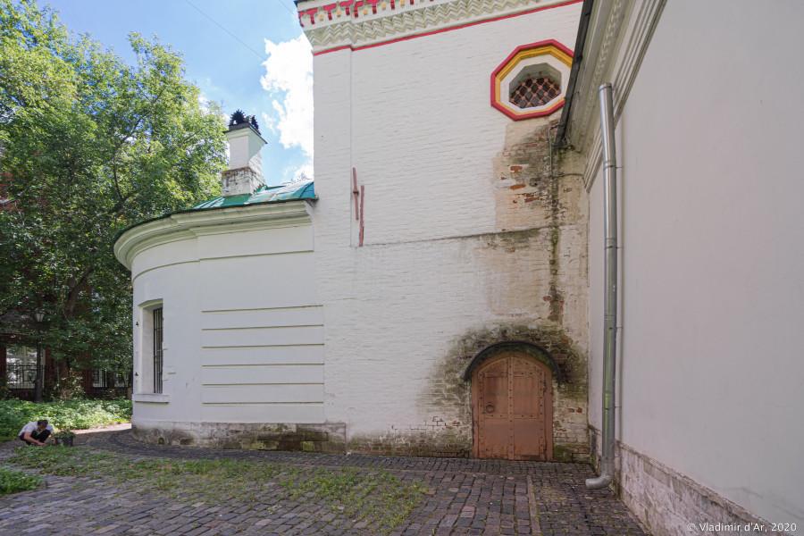 Церковь свмч Власия - 10.jpg