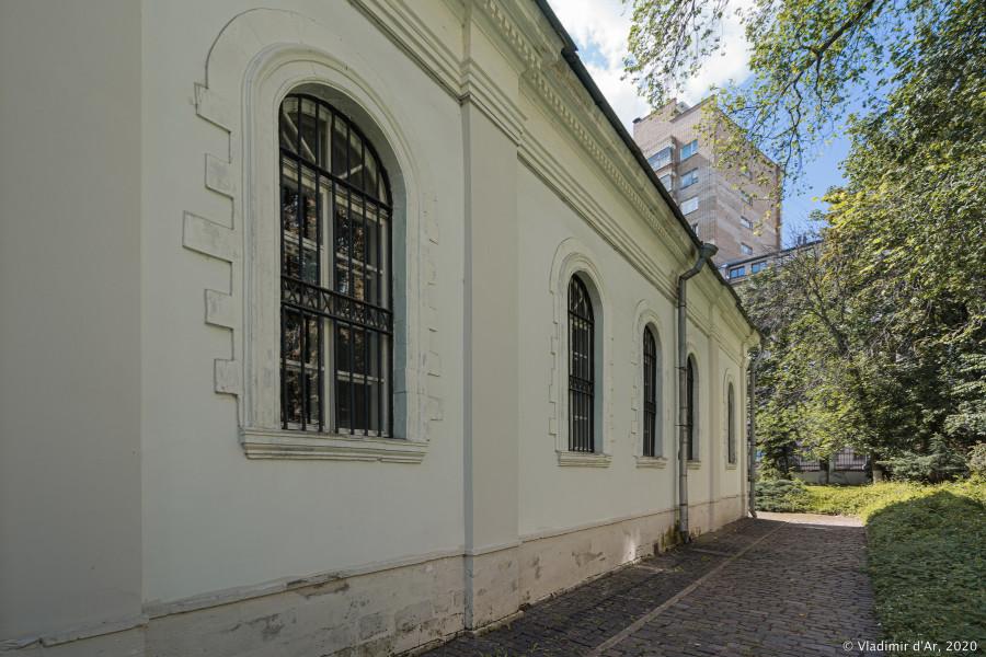 Церковь свмч Власия - 11.jpg