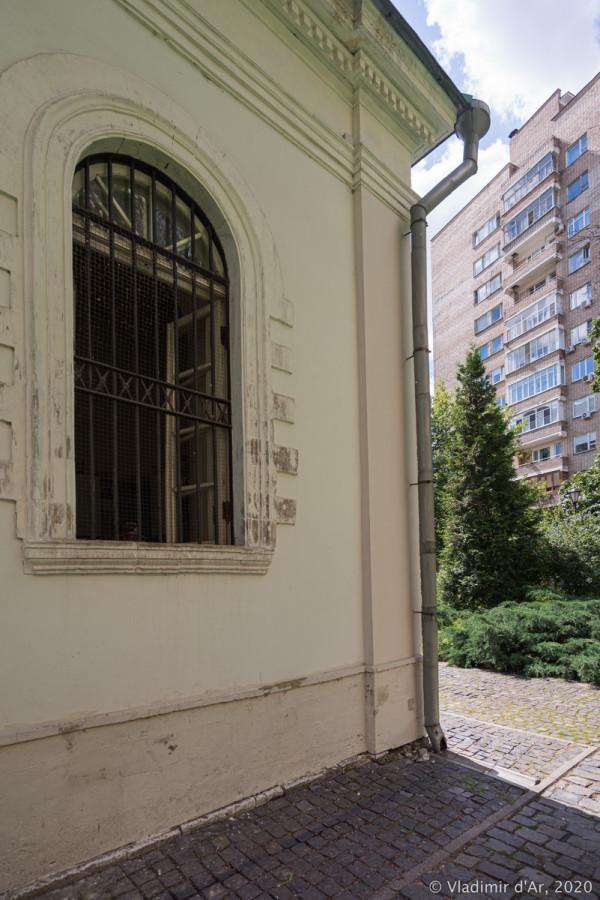 Церковь свмч Власия - 12.jpg