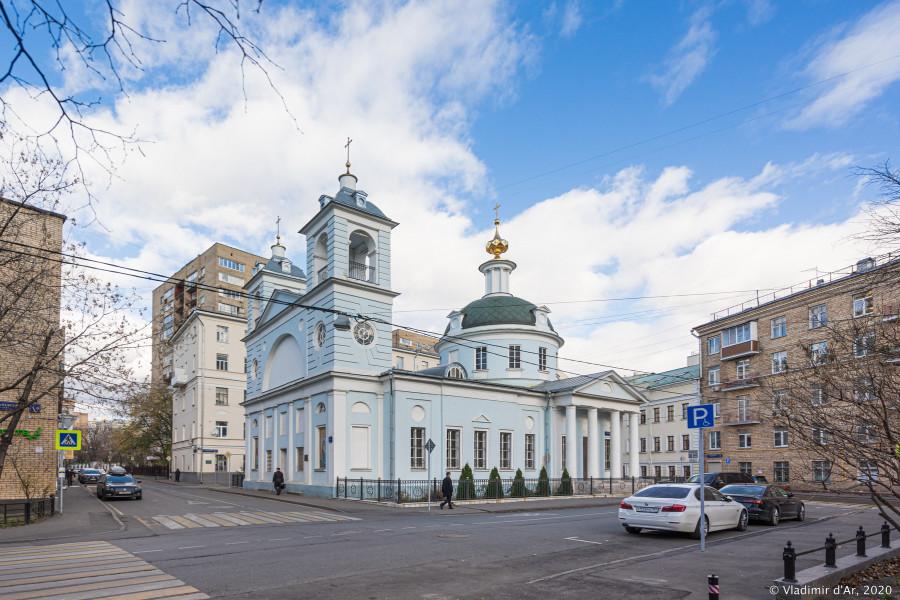 Успенская церковь на Могильцах - 02_1.jpg