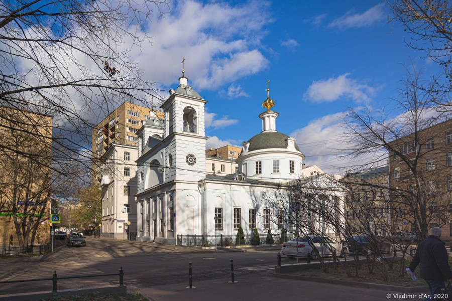 Успенская церковь на Могильцах - 03_1.jpg