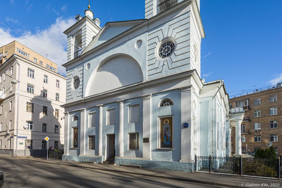 Успенская церковь на Могильцах - 04_1.jpg