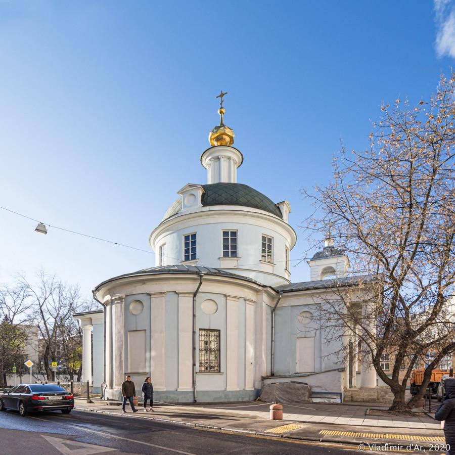 Успенская церковь на Могильцах - 05_1.jpg
