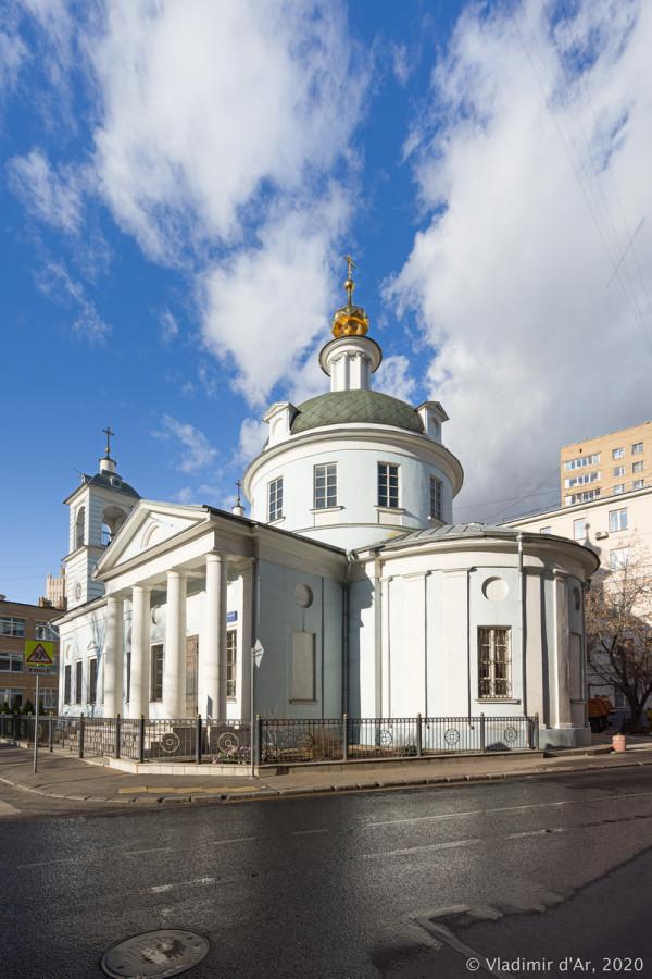 Успенская церковь на Могильцах - 06_1.jpg